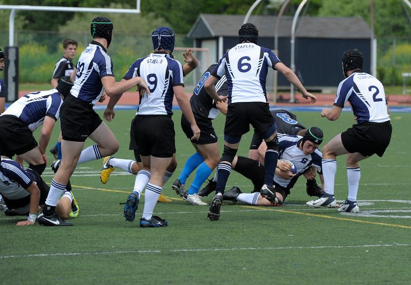 SHS Rugby v Fairfield_053.JPG