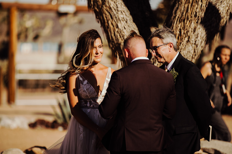 Elise&Michael_Wedding-Jenny_Rolapp_Photography-551.jpg