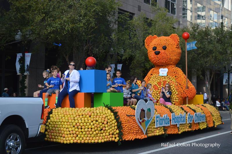 Florida Citrus Parade 2016_0142.jpg