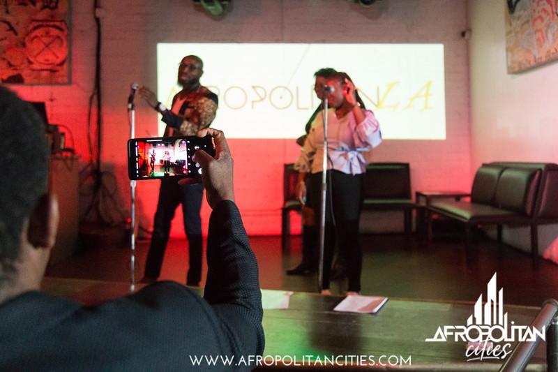 Afropolitian Cities Black Heritage-9783.JPG