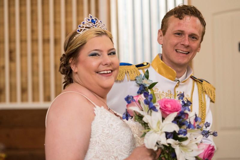 Weddings_327.jpg