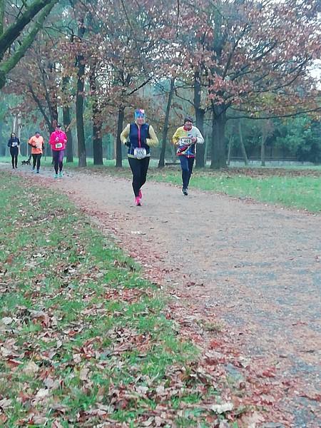 2 mile kosice 75 kolo 02.11.2019-019.jpg