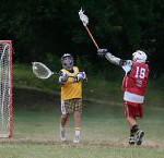 2010 Season Misc Photos
