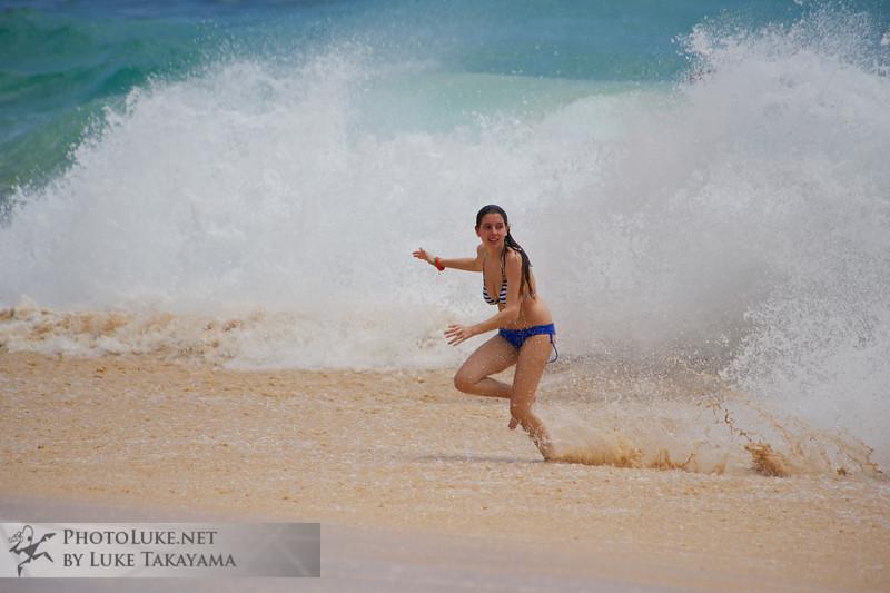 2012-03-28 at 12-50-55 Sandy's DSC_2297.jpg