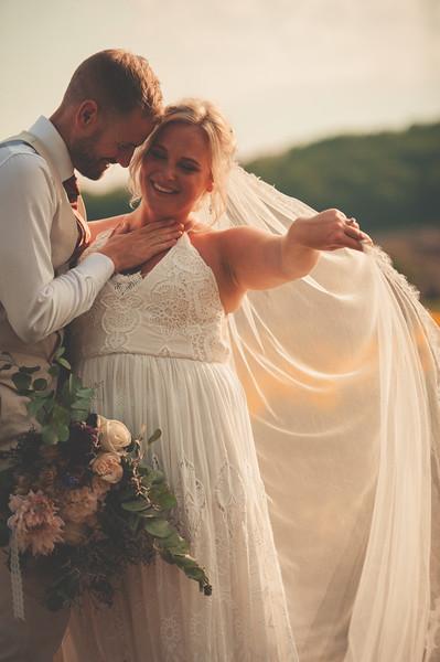 Awardweddings.fr_Amanda & Jack's French Wedding_0655.jpg