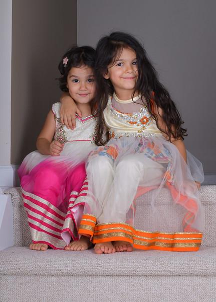 Savita Diwali E1 1500-70-4689.jpg