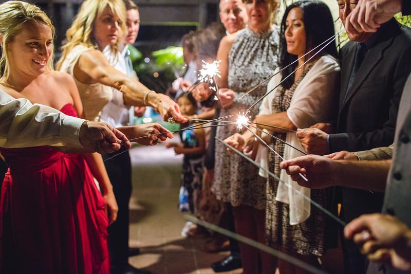 Wedding_1232.jpg