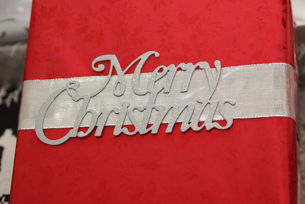 2009 Christmas