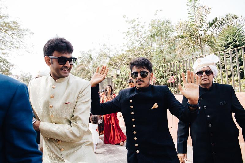 Poojan + Aneri - Wedding Day EOSR Card 1-0792.jpg