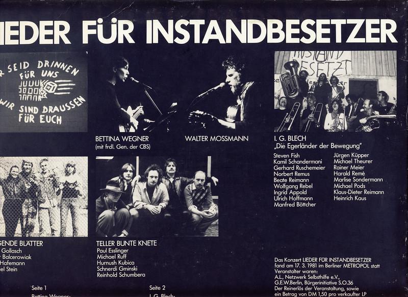 Lieder für Instandbesetzer 01.jpg