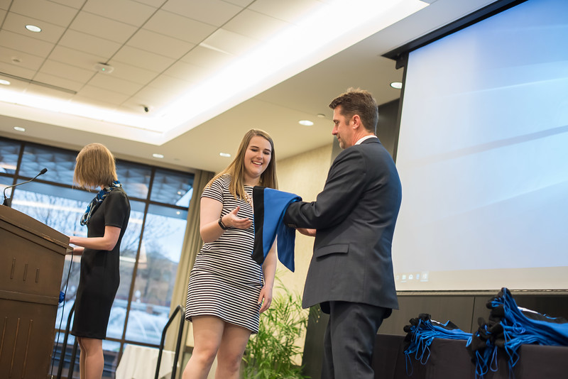 DSC_4102 Honors College Banquet April 14, 2019.jpg