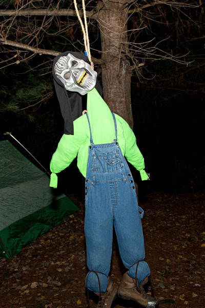 Haunted Walk 2011-54.jpg