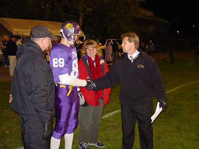 Sports 2003 - 04