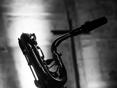 Quatuor Machaut / D'Jazz Nevers