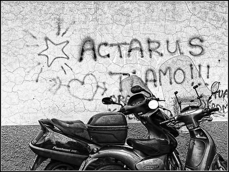 2008-04--Firenze-563.jpg