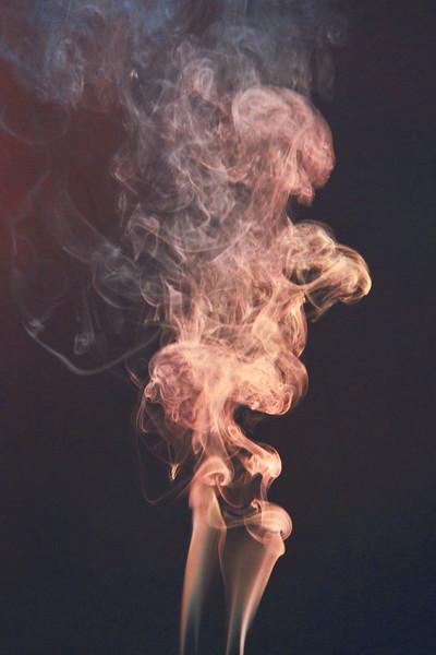 Smoke Trails 5~8805-1.