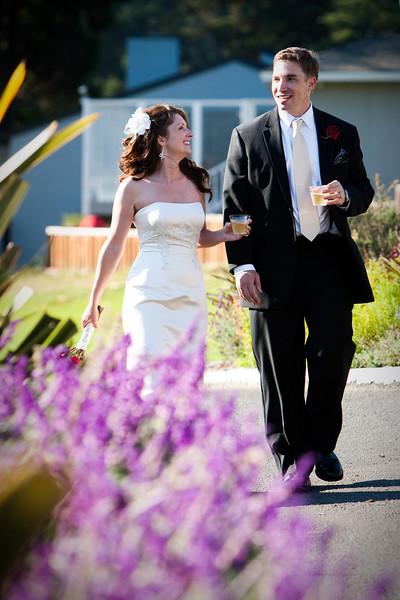 wedding-1276-2.jpg
