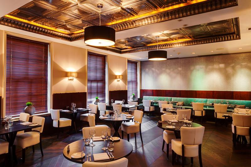 Restaurant-photography-The-Merchants-lace-market-3.jpg