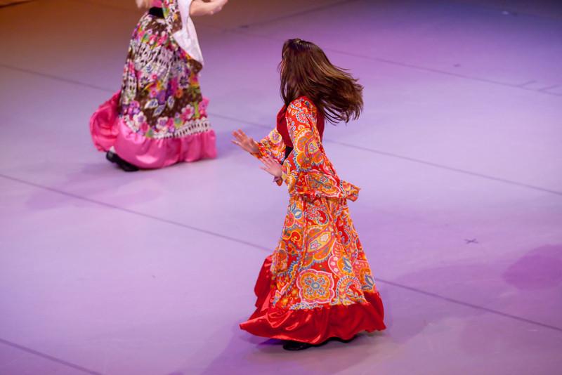dance_052011_561.jpg