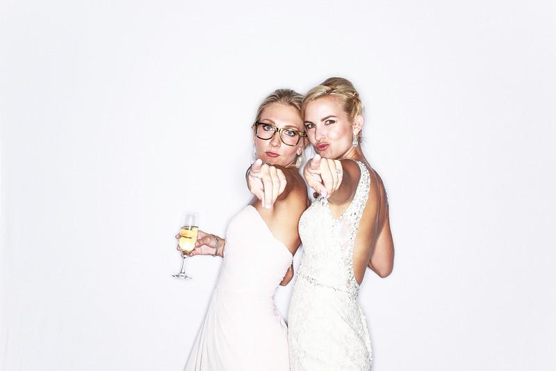 Paige & Andy Get Married!-SocialLightPhoto.Com-83.jpg