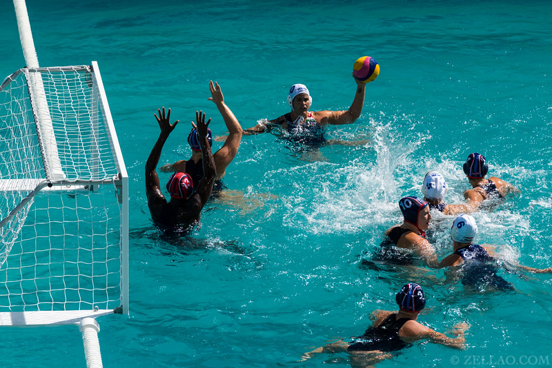 Rio-Olympic-Games-2016-by-Zellao-160813-06558.jpg