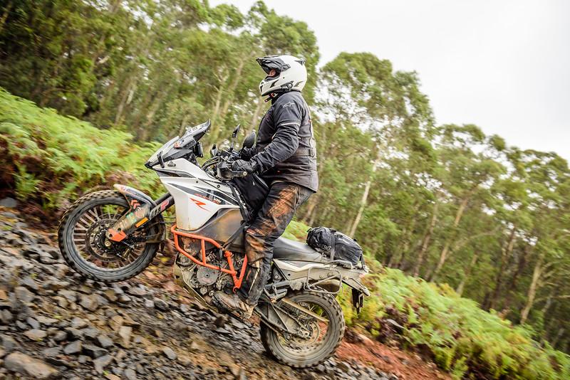 2019 KTM Australia Adventure Rallye (412).jpg