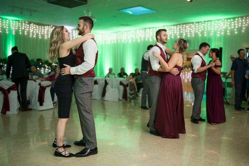 Marissa & Kyle Wedding (795).jpg