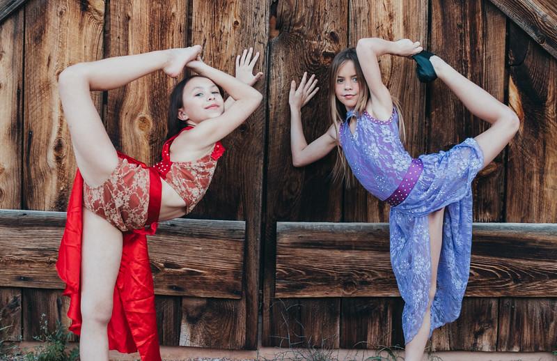 sunshynepix-dancers-4467.jpg