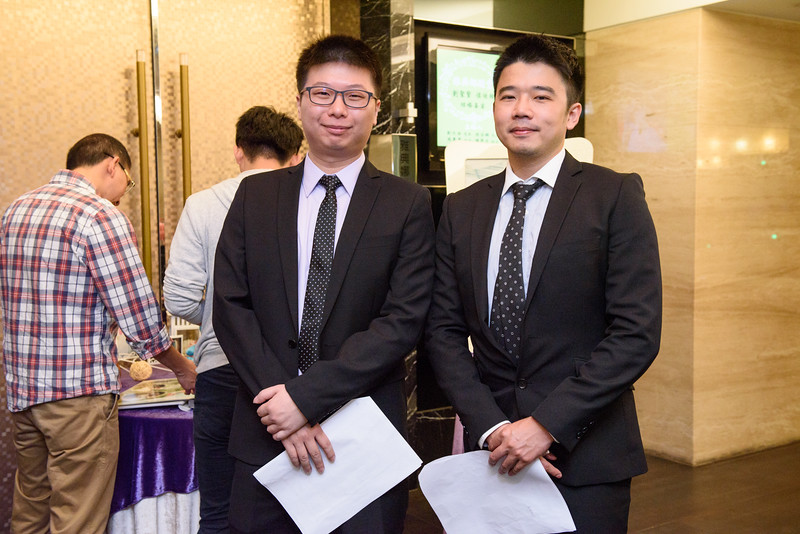 ---wedding_24539753746_o.jpg