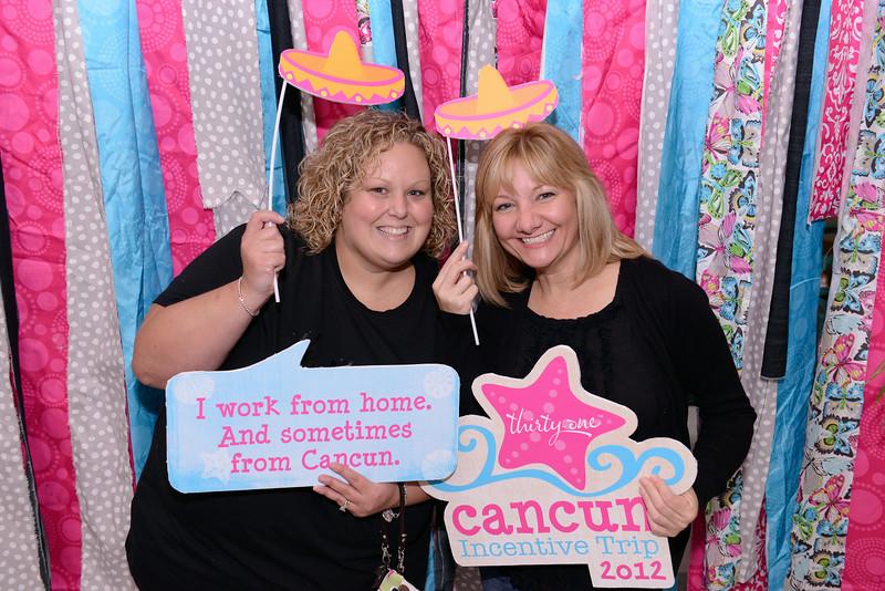 Cancun-20120910-0310--2084274750-O.jpg