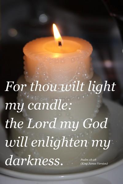 Psalms 18-28.jpg