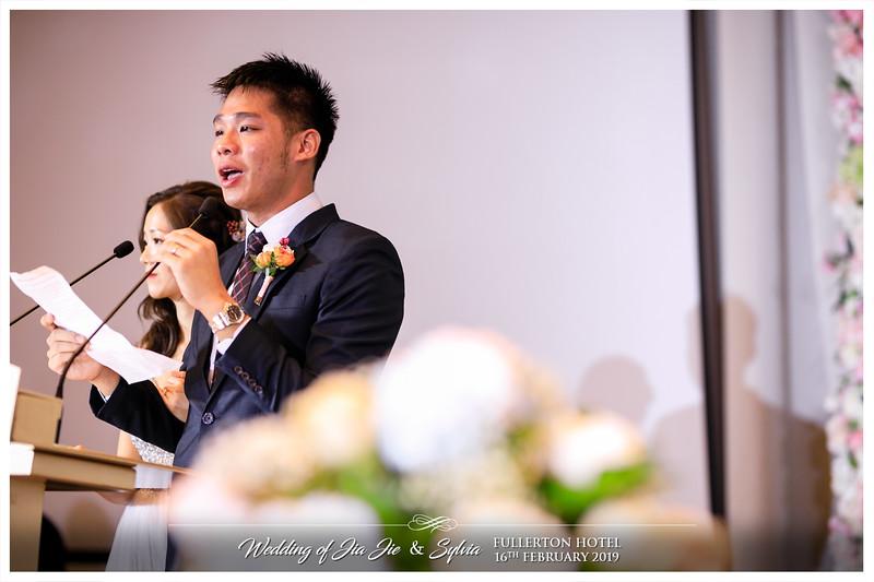 [2019.02.16] WEDD Jia Jie & Sylvia (Roving) wB - (60 of 97).jpg