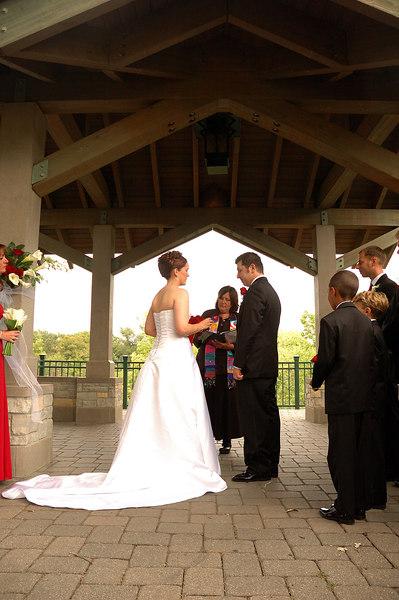 ceremony_0011.jpg