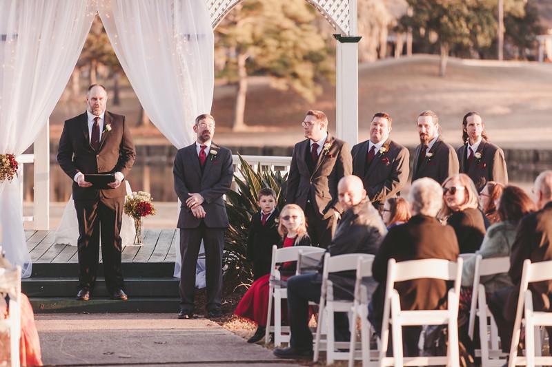 Paone Photography - Brad and Jen Wedding-9733.jpg