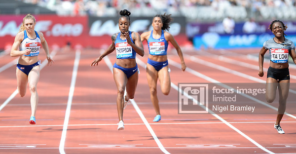 FIL MULLER ANNIVERSARY GAMES 2019 DAY ONE 16