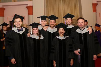 Graduation- best of