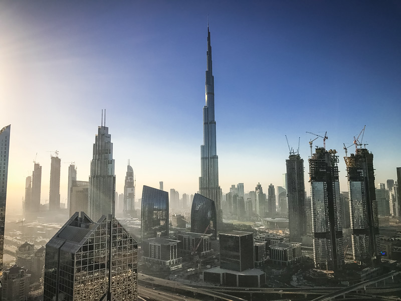Dubai-51.jpg