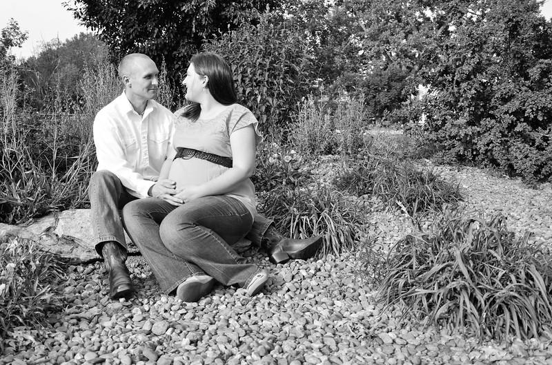 Russell Maternity-7.jpg