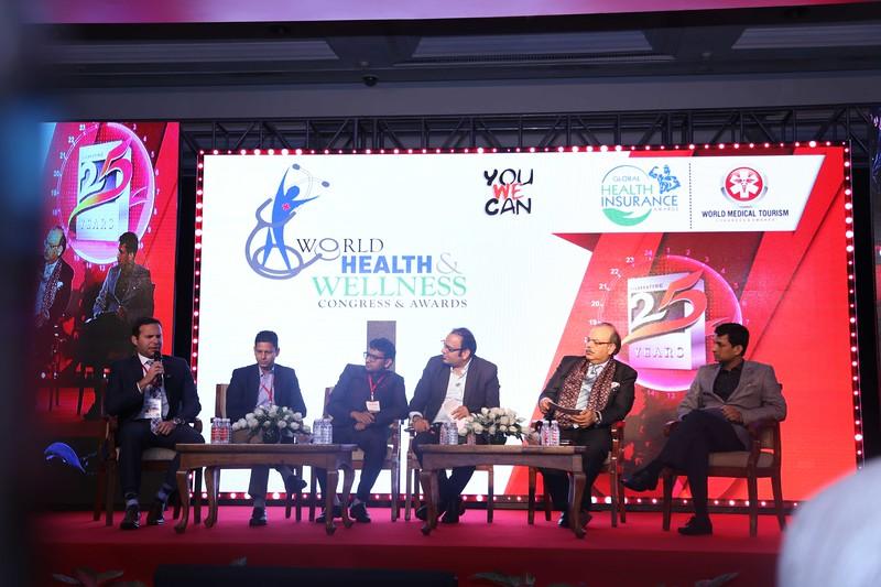Dr Prem Jagyasi at World Health and Wellness Congress7.jpg