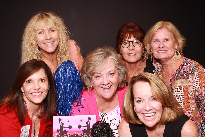 VPHS Reunion, Orange County Event-253.jpg