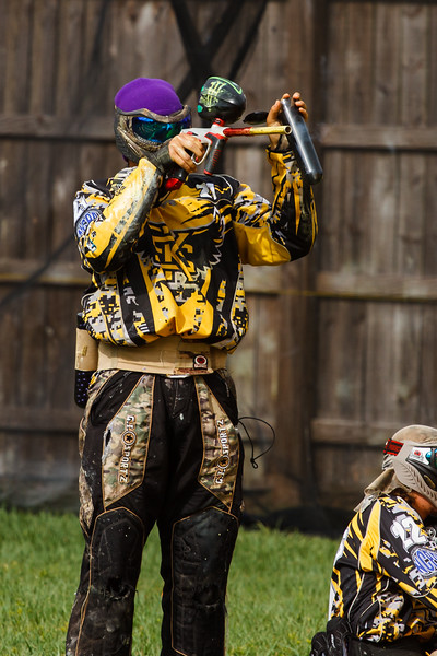Day_2015_04_17_NCPA_Nationals_0344.jpg