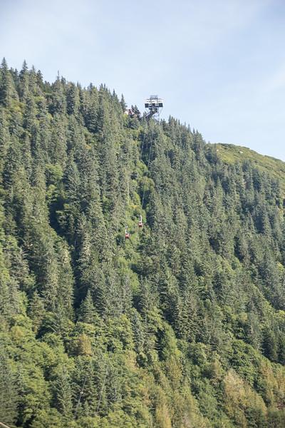 Juneau-9061.jpg