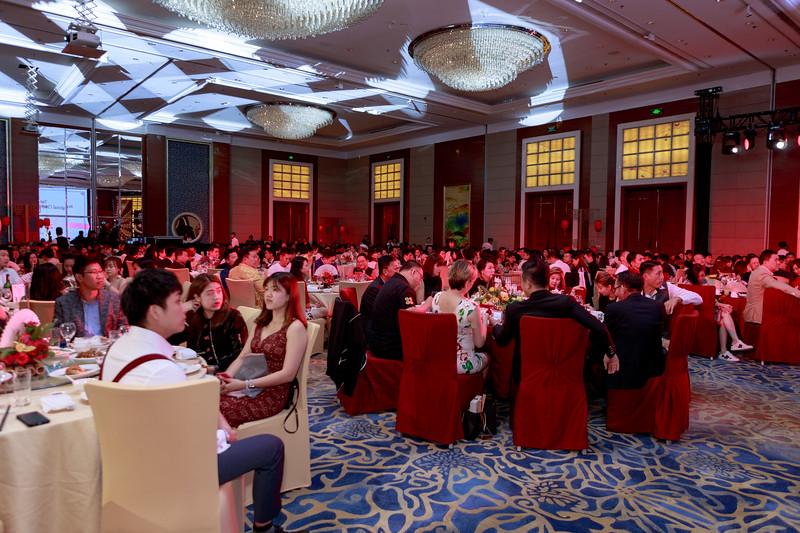 AIA-Achievers-Centennial-Shanghai-Bash-2019-Day-2--434-.jpg