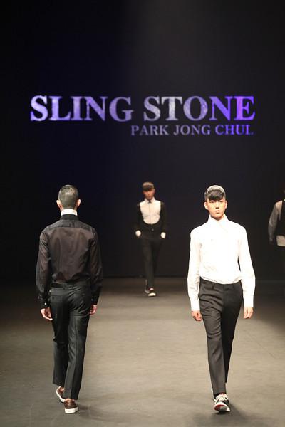 SlingStone-0048_FB.jpg