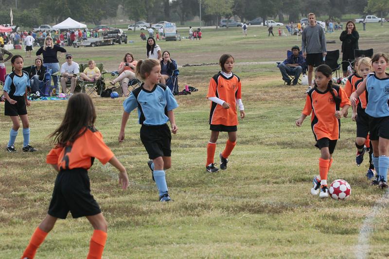 Soccer2011-09-10 09-39-50.JPG