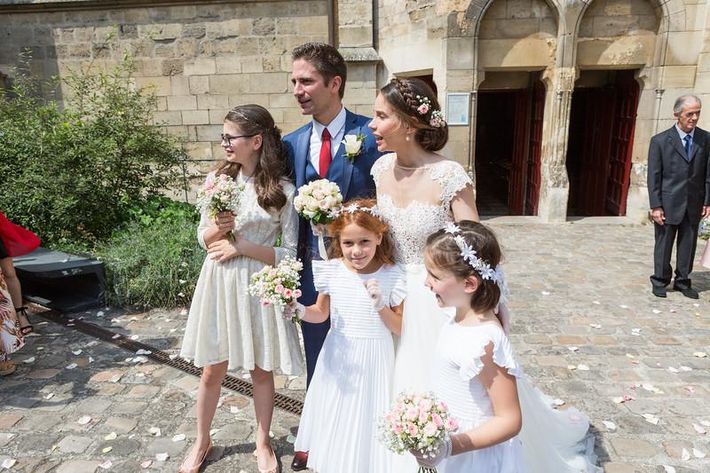 Paris photographe mariage 0060.jpg