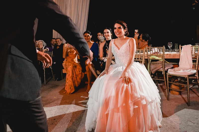M&O ( boda Corregidora, Qro )-863.jpg