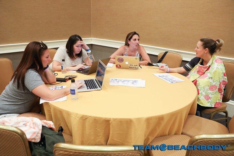 10-19-2019 Round Table Breakout Session CF0020.jpg