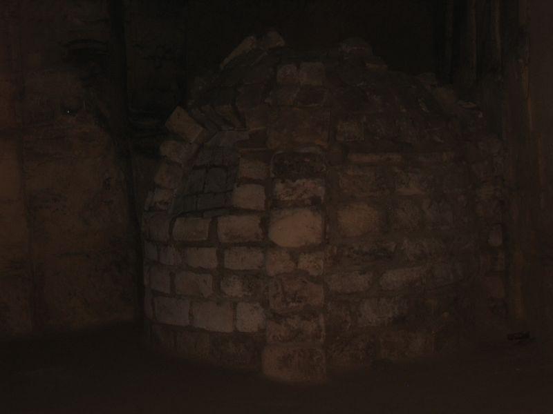 caves_2.jpg