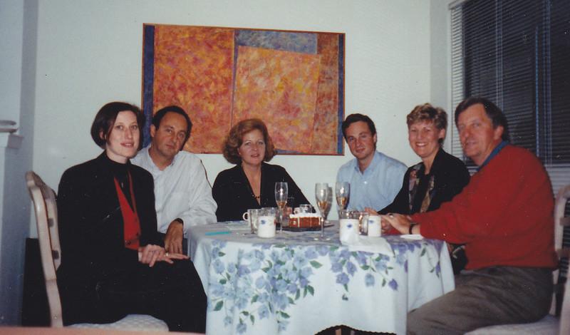 1993__0009.jpg
